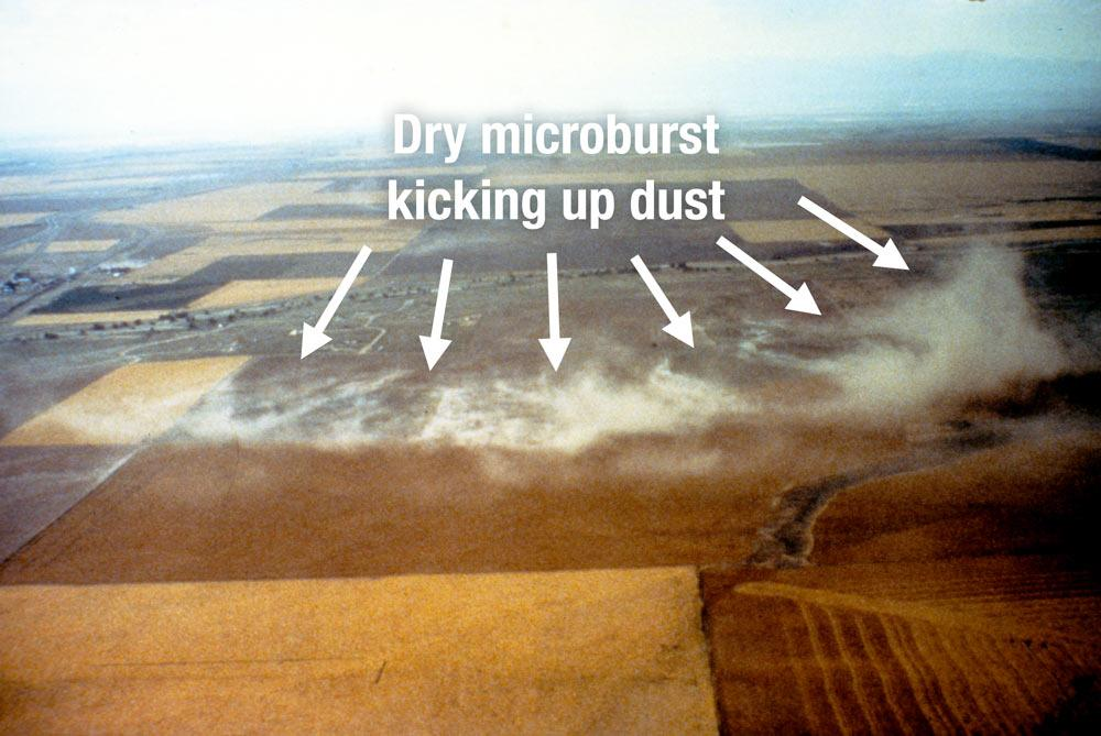 https://www.boldmethod.com/images/blog/lists/2015/03/7-things-you-should-know-about-microbursts/3.jpg