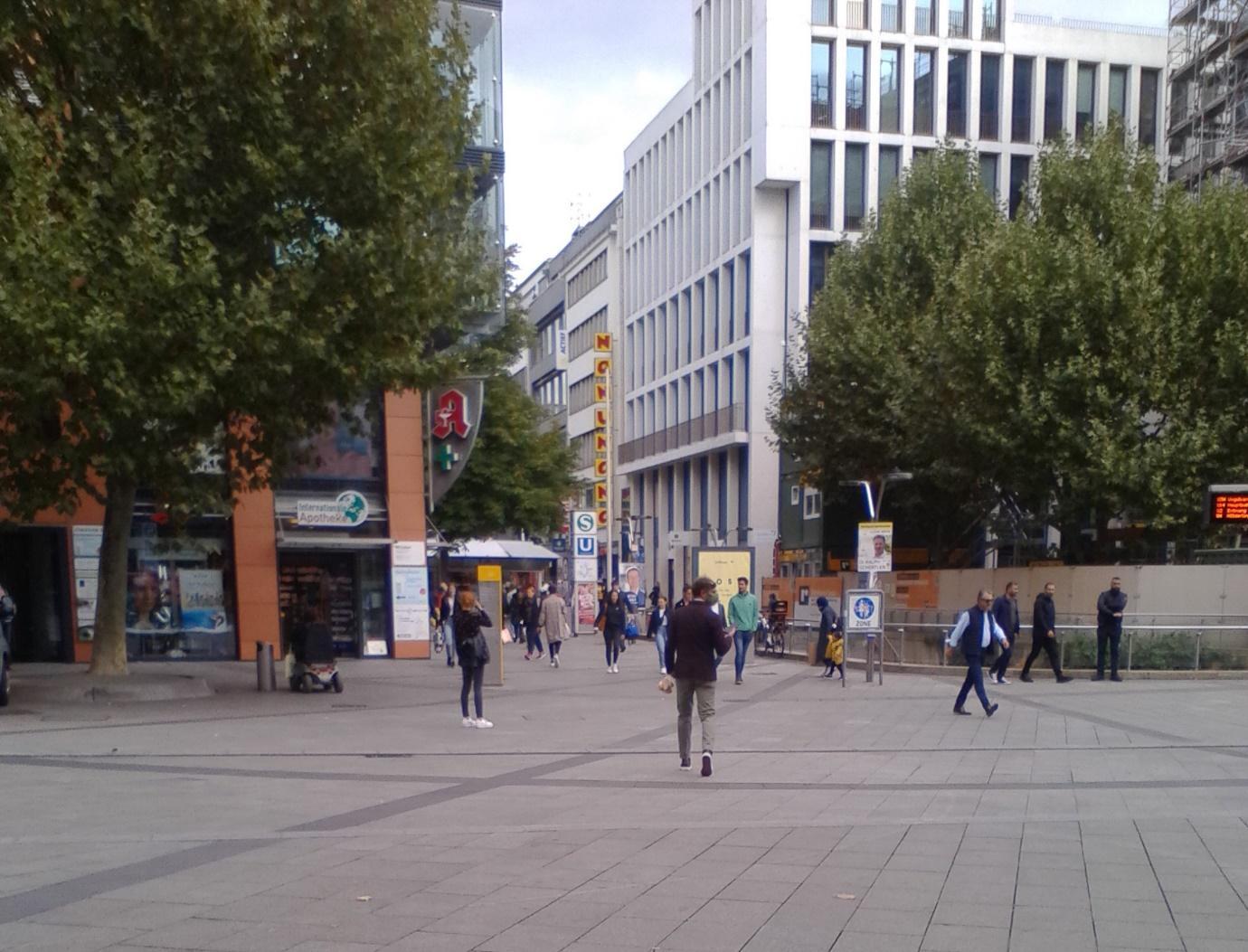 F:\Master-Stuttgart\fbp0st\mask-pic\konig-str.jpg