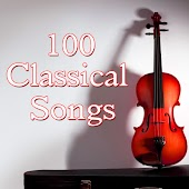 Ave Maria by Schubert Classical Moods