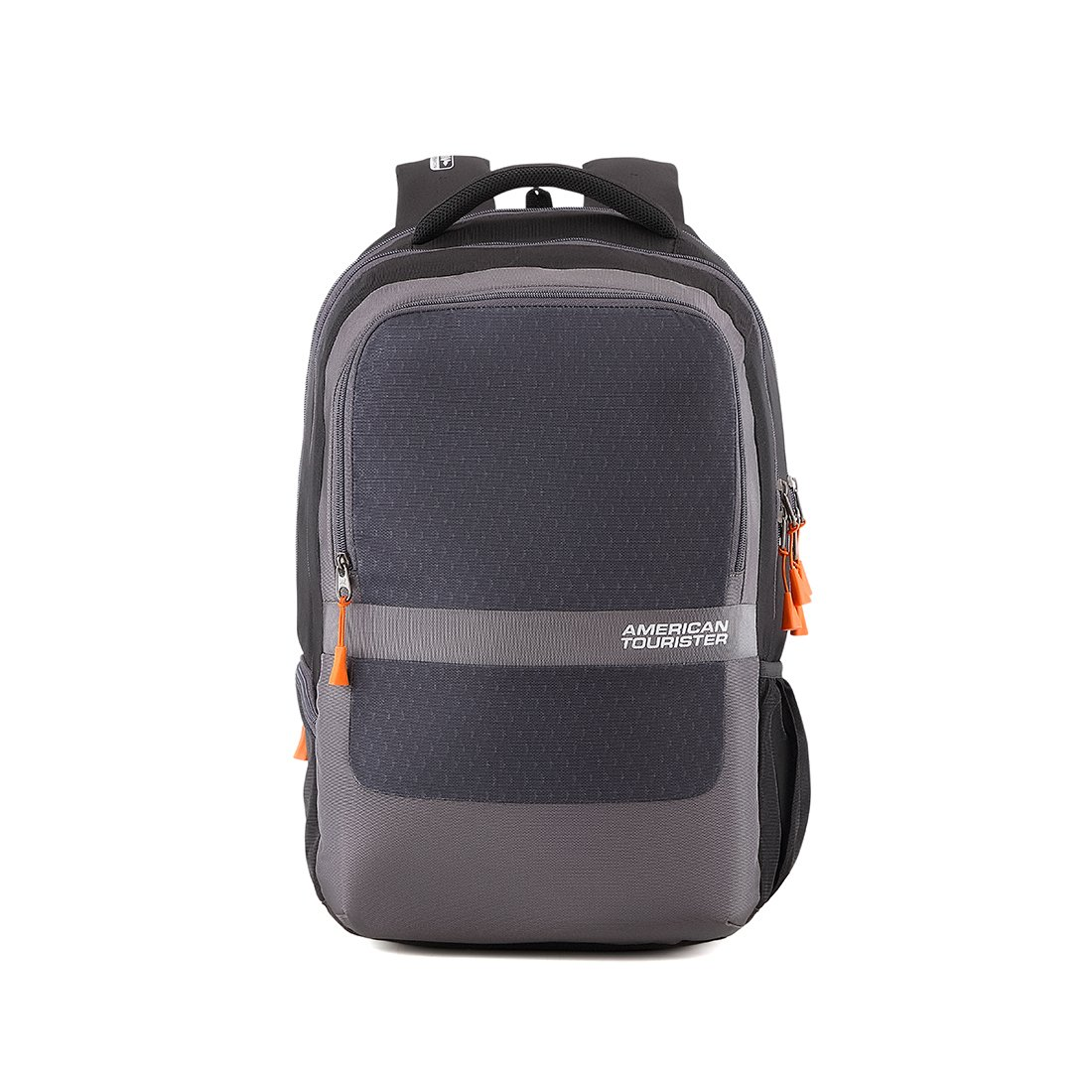American Tourister 29 Ltrs Black Laptop Backpack