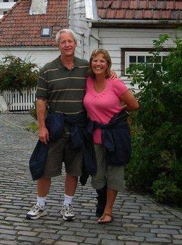 Don og Wendy i Stavanger 2008 utsnitt.jpg