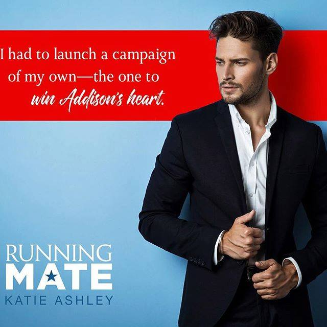 running mate teaser use.jpg