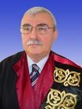 Prof. Dr. Cengiz Bora YAĞIZ