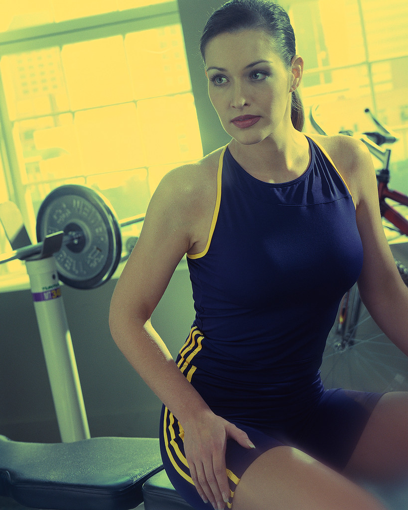 Overcoming Weight Loss Plateaus