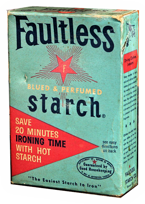 Faultless Starch.png