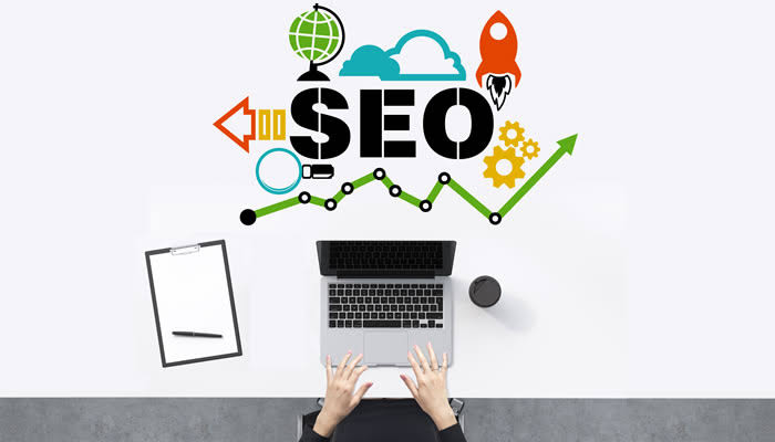 How to hire the best local SEO agency  — Digital marketing agency, Cleveland