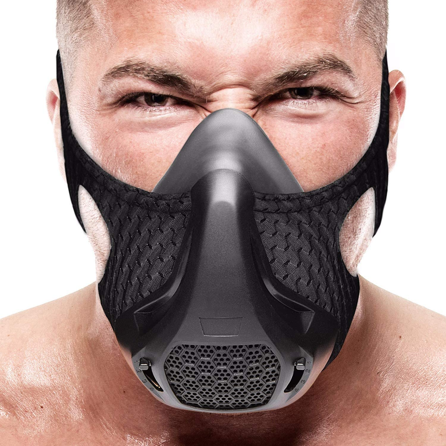 9 Best Training Masks in [year] 11