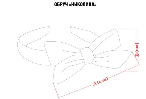 C:\Users\Эксперементал\Desktop\тех.рисунки\николина аи.png