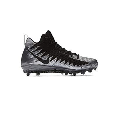 Image result for How long can I expect my running back cleats to last?