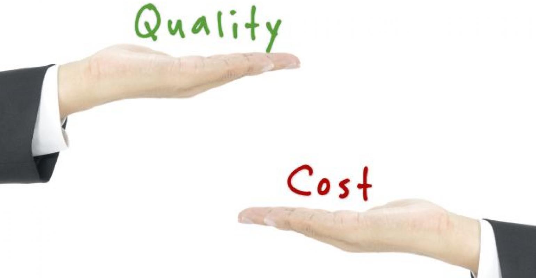 Các Tips mua hàng nước ngoài với giá rẻ nhất, chất lượng nhất