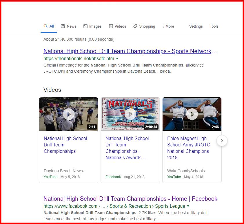 screenshot-www.google.com-2019.08.20-21_19_38.png