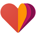Google Fit file APK for Gaming PC/PS3/PS4 Smart TV