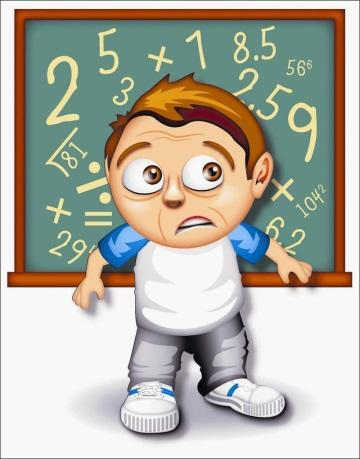 http://4.bp.blogspot.com/-Dc-V7M7L-lk/VDaORUUem7I/AAAAAAAADMs/yYkX-kjfzUE/s1600/Maths%2BMagic%2BPuzzle.jpg