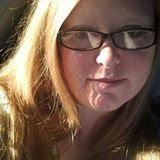 Tiffany McDaniel's Profile Photo