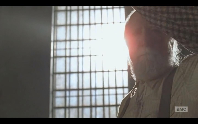 Screen Shot 2014-03-31 at 10.20.43 AM.png