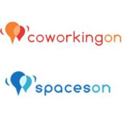logo-coworkingon.jpeg