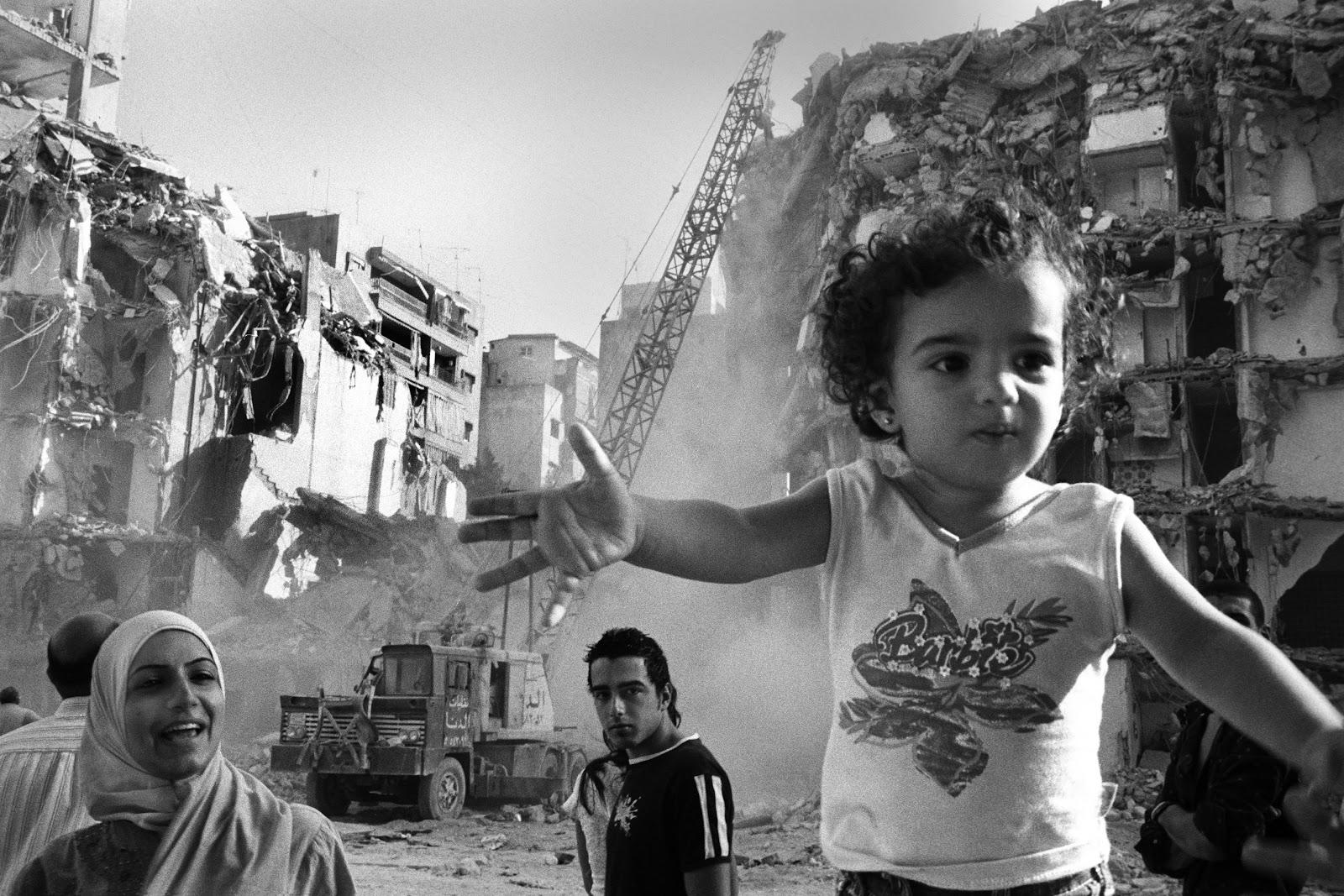 deeRania-Matar-Barbie-Girl-Beirut-2006-Courtesy-Rania-Matar2.jpg