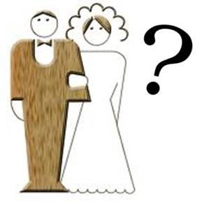 婚禮疑問 心幸福 婚禮小物