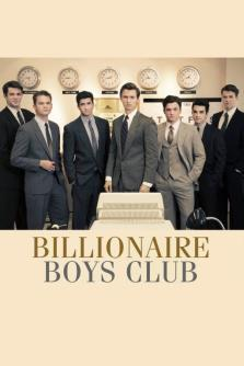 F:\DOCUMENT\cellcom\תמונות\סלקום טיוי\ניוזלטר אוגוסט\פוסטרים\Billionaire_Boys_Club_POSTER.jpg