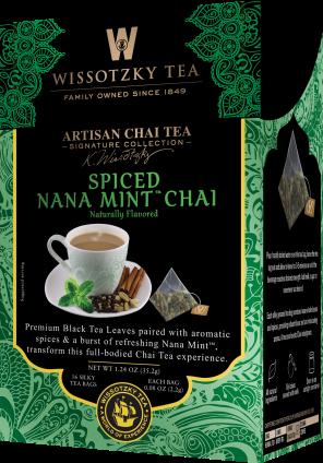 Wiss Signature Spiced Nana Mint Chai Tea_260289 (1).png