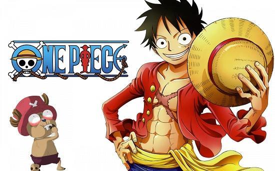 Manga – Kết nối Nhật Bản và thế giới.