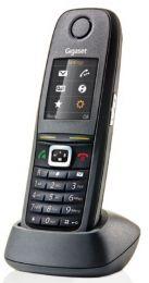 Gigaset - R650H PRO Handset -  přídavné sluchátko s nabíječkou
