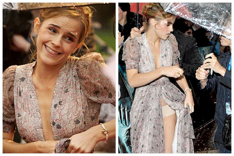 most-memorable-celebrity-wardrobe-malfunctions-03