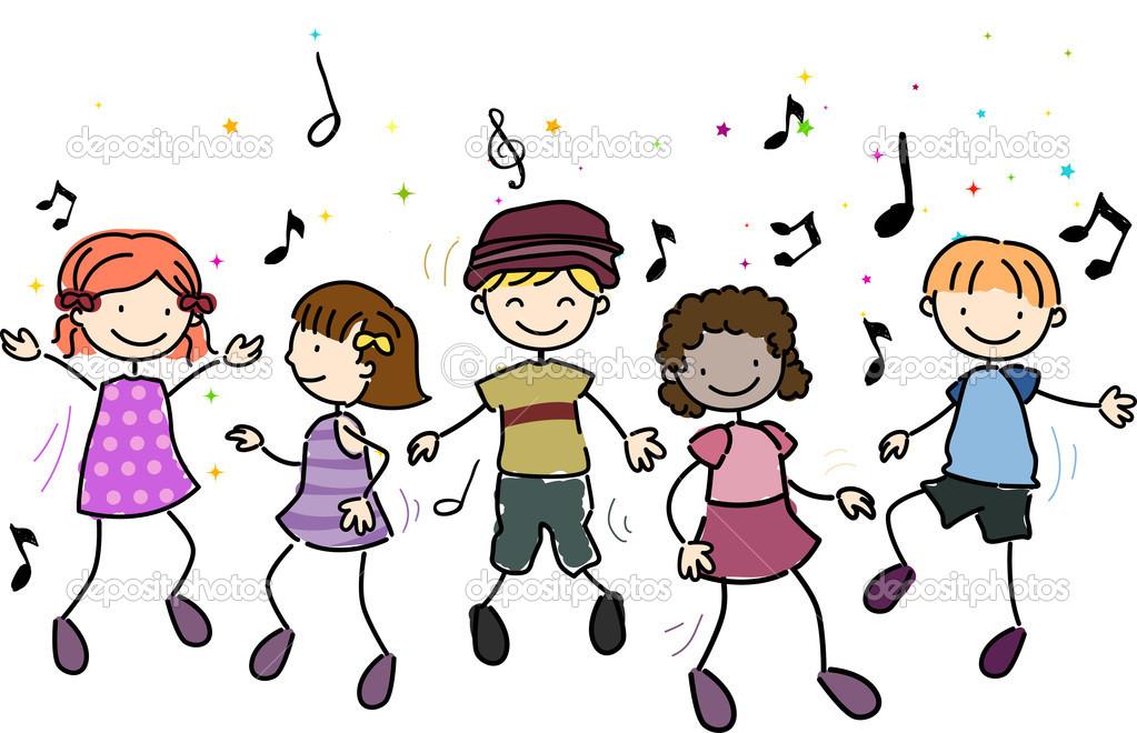 depositphotos_7475235-Kids-Dancing.jpg