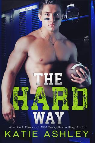 the hard way cover.jpg