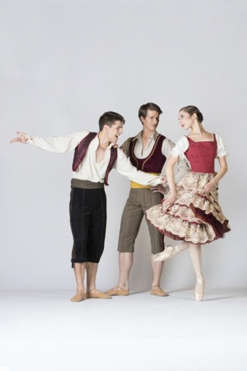 http://loffit.abc.es/wp-content/uploads/2015/12/loffit-don-quijote-compania-nacional-de-danza-06.jpg
