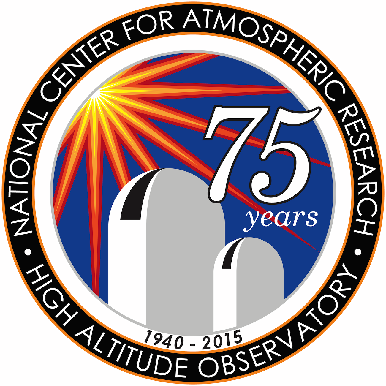 hao-75th-logo_print-large.png