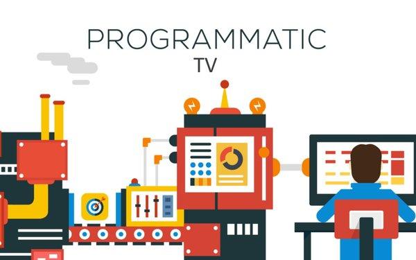 тенденций программатик рекламы