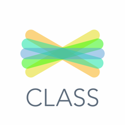 Seesaw Class on the App Store