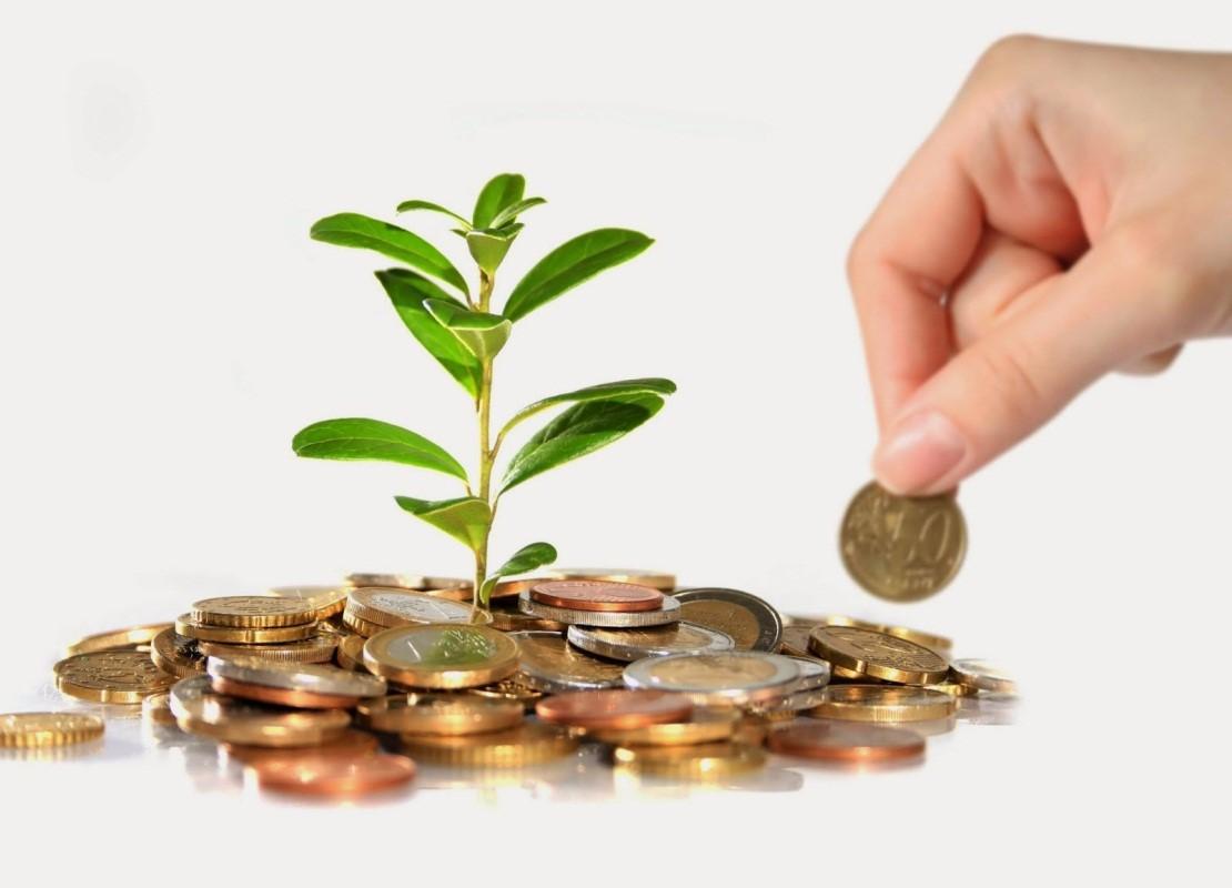 kế hoạch tài chính cá nhân