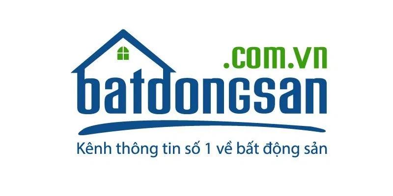 Kênh giao bán bất động sản