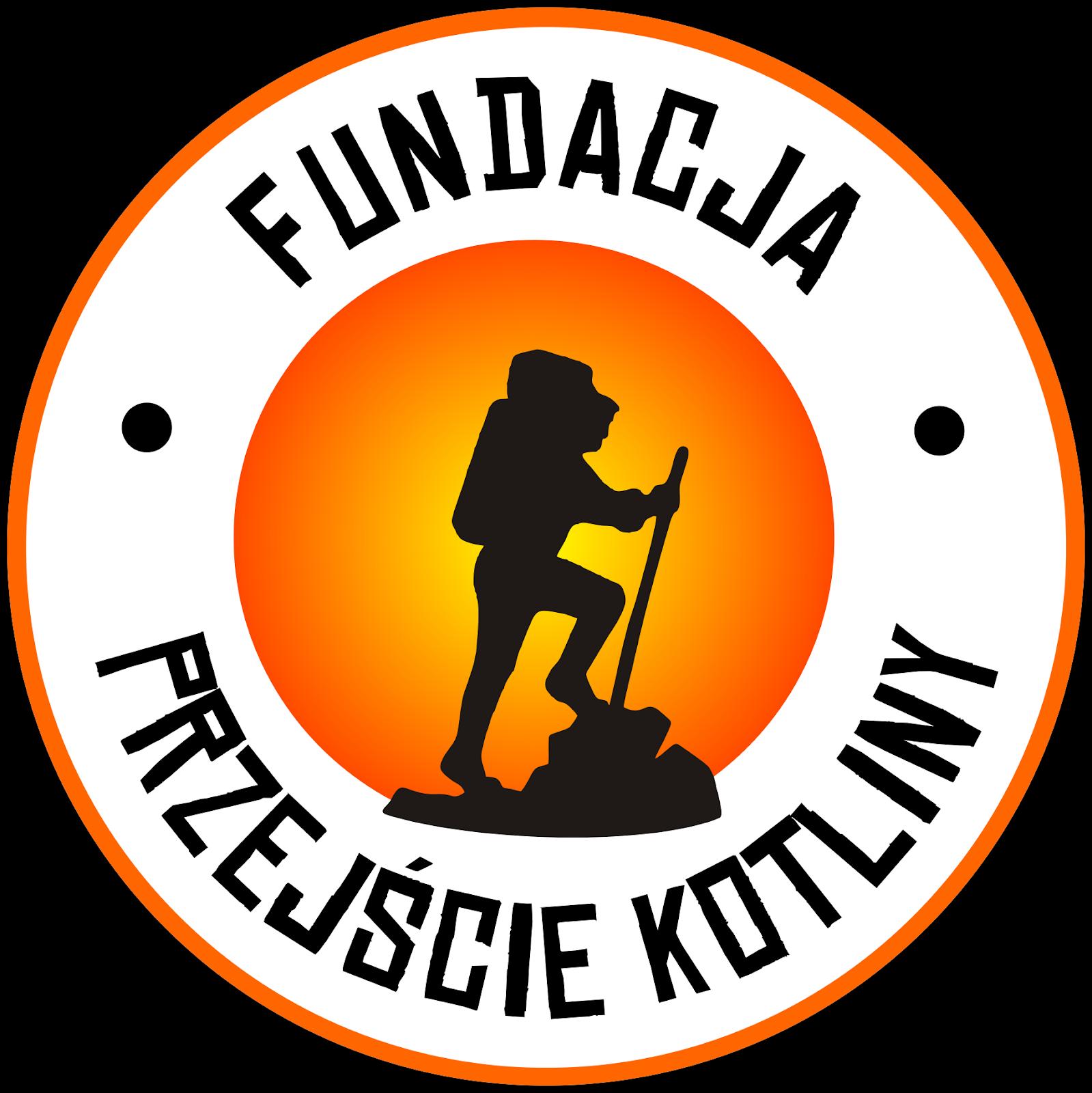 logo_fundacja.png