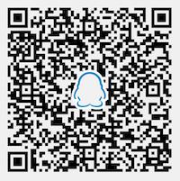 https://downloads.intercomcdn.com/i/o/146531173/e8115a1fb909df1c3f10360c/FFD4333A19075206CF6B8BC7A8BAFFF0.jpg