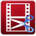 VidTrim Pro - Video Editor apk