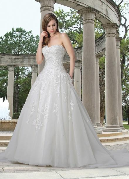 https://davincibridal.com/uploads/products/wedding_gown/50045AL.jpg