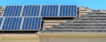 Is My Roof Good for Solar?   Sunrun