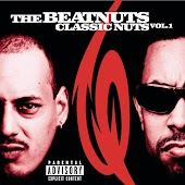 Off the Books (feat. Big Pun & Cuban Linx)