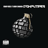 Computers (feat. Bobby Shmurda)