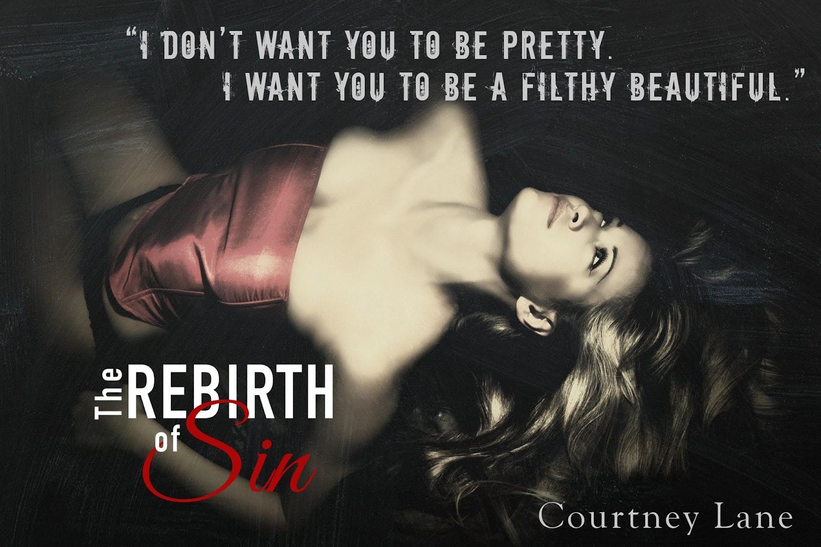 rebirth teaser.jpg