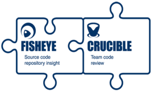 C:\Users\markwang\Desktop\fisheye & crucible.png
