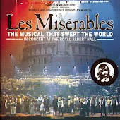 I Dreamed a Dream (from Les Misérables 10th Anniversary Concert)