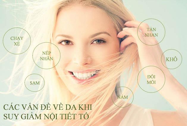 bo-sung-noi-tiiet-to-tu-thien-nhien
