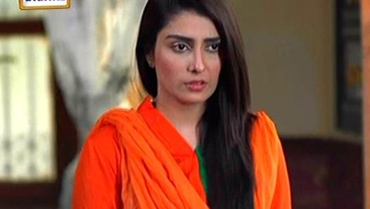 Pyaray Afzal Episode 34 Full on Ary Digital