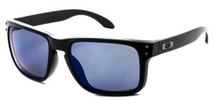 Oakley OO9102 HOLBROOK Polarized 910252 Sunglasses
