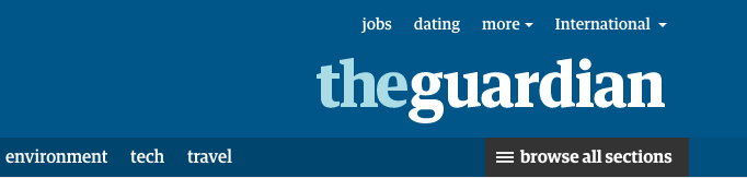 ../../Desktop/guardian%201.png