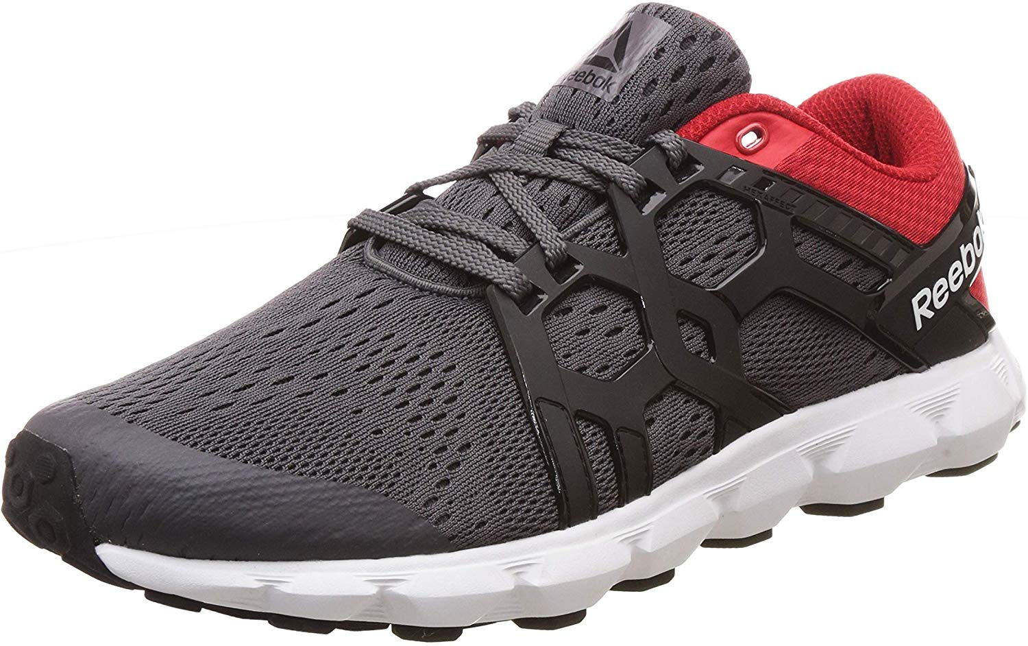 Reebok Gusto Run Xtreme Lp Shoes